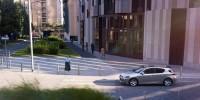 www.moj-samochod.pl - Artykuďż˝ - Nowy samochód Lexus co miesiąc w abonamencie Lexus One