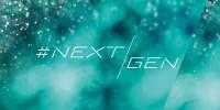 www.moj-samochod.pl - Artykuďż˝ - Elektryczna przyszłość BMW Group podczas NEXTGen19