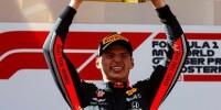 www.moj-samochod.pl - Artykuďż˝ - Verstappen przerywa hegemonie Mercedesa
