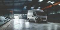www.moj-samochod.pl - Artykuďż˝ - Peugeot modernizuje swój biznesowy model Boxer