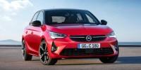 www.moj-samochod.pl - Artykuďż˝ - Najbardziej zaawansowana Opel Corsa już w sprzedaży