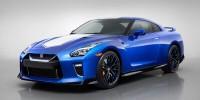 www.moj-samochod.pl - Artykuďż˝ - Ruszyła sprzedaż urodzinowego Nissan GT-R