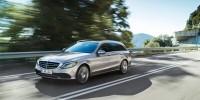 www.moj-samochod.pl - Artykuďż˝ - Najbardziej ekologiczny silnik diesla Mercedesa