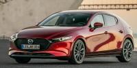www.moj-samochod.pl - Artykuďż˝ - Mazda odebrała nagrodę Red Dot Award
