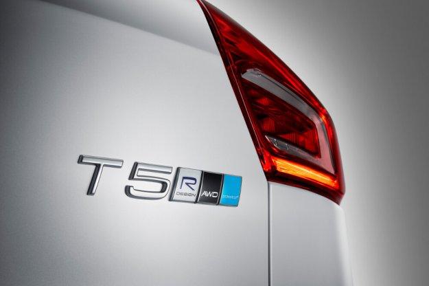 Więcej mocy w twoim Volvo w 60 minut