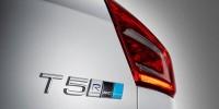 www.moj-samochod.pl - Artykuďż˝ - Więcej mocy w twoim Volvo w 60 minut