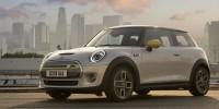www.moj-samochod.pl - Artykuďż˝ - MINI wprowadzi pierwszy elektryczny model MINI Cooper SE