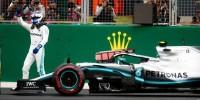 www.moj-samochod.pl - Artykuďż˝ - Valtteri Bottas wystartuje z pierwszego miejsca