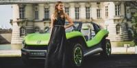 www.moj-samochod.pl - Artykuďż˝ - Elektryczny ID. Buggy wyróżniony