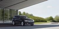 www.moj-samochod.pl - Artykuďż˝ - Volvo powraca na rynek opancerzonych pojazdów
