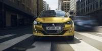 www.moj-samochod.pl - Artykuďż˝ - Nowy Peugeot 208 wkracza na rynek polski