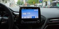 www.moj-samochod.pl - Artykuďż˝ - Ford i Vodafone rozwijają technologie Connected-Car
