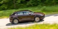 www.moj-samochod.pl - Artykuďż˝ - Porsche zwiększa sprzedaż w pierwszym półroczu