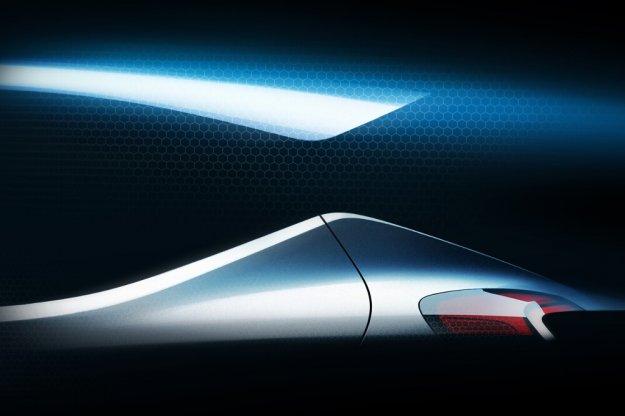 We wrześniu poznamy tajemniczy nowy model Hyundai