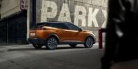 www.moj-samochod.pl - Artykuďż˝ - Duży spadek sprzedaży Peugeot