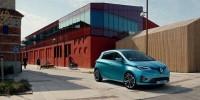 www.moj-samochod.pl - Artykuďż˝ - Renault zalicza spadek sprzedaży nowych aut