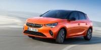 www.moj-samochod.pl - Artykuďż˝ - Opel staje się drugą siłą w grupie PSA
