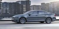 www.moj-samochod.pl - Artykuďż˝ - Volkswagen nie jest w stanie utrzymać wyników z 2018 roku