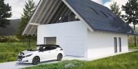 www.moj-samochod.pl - Artykuďż˝ - Alians Renault Nissan Mitsubishi inwestuje w The Mobility House