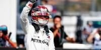 www.moj-samochod.pl - Artykuďż˝ - Hamilton rozpocznie w Niemczech z pole position