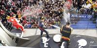 www.moj-samochod.pl - Artykuďż˝ - Sezon 2013 Formuły 1 oficjalnie rozpoczęty