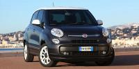 www.moj-samochod.pl - Artykuďż˝ - Fiat idzie w ślady innych i z maluchów robi Crossovery