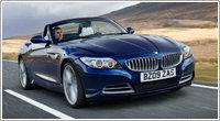 www.moj-samochod.pl - Artykuďż˝ - Marki samochodów - ranking wartości.