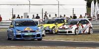 www.moj-samochod.pl - Artykuďż˝ - Lisowski powraca na pole position klasyfikacji generalnej