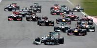 www.moj-samochod.pl - Artykuďż˝ - F1 Silverstone - bitwa o Anglię, z pękającymi oponami w tle