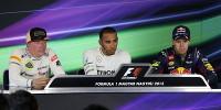 www.moj-samochod.pl - Artykuďż˝ - F1 Węgry - ostatni Tor w Europie nadal nie zdobyty przez Vettela