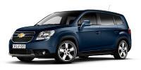 www.moj-samochod.pl - Artykuďż˝ - Chevrolet przygotowuje ofensywę wyposażeniową na 2014 rok