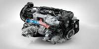 www.moj-samochod.pl - Artykuł - Volvo walczy o kolejną domenę motoryzacyjną