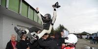 www.moj-samochod.pl - Artykuďż˝ - Tytuł mistrza Kia Lotos Race idzie do Bartłomieja Mireckiego