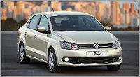 www.moj-samochod.pl - Artykuďż˝ - Premiera nowej limuzyny VW