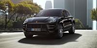www.moj-samochod.pl - Artykuďż˝ - Porsche Macan - nowy segment dla niemieckiego producenta