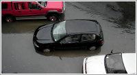 www.moj-samochod.pl - Artykuďż˝ - Jak rozpoznać podtopiony samochód?