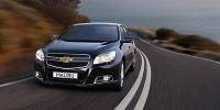 www.moj-samochod.pl - Artykuďż˝ - Wyprzedaż wszech czasów w Chevrolet nawet do 35 tyś taniej