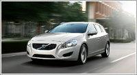 www.moj-samochod.pl - Artykuďż˝ - Volvo 60, w 3 odsłonie