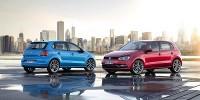 www.moj-samochod.pl - Artykuł - VW Polo z nowymi silnikami, rozwiązaniami i wyglądem