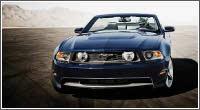 www.moj-samochod.pl - Artykuł - Sprowadź samochód ze Stanów