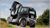 www.moj-samochod.pl - Artykuďż˝ - Gordon Murray's T25