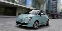 www.moj-samochod.pl - Artykuďż˝ - Fiaty 500 z nowymi rozwiązaniami na 2014