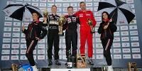 www.moj-samochod.pl - Artykuďż˝ - III sezon Kia Lotos Race wystartował