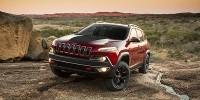 www.moj-samochod.pl - Artykuł - Akcja sprzedażowa Jeepa - American Dream