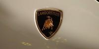 www.moj-samochod.pl - Artykuďż˝ - Dwie polskie premiery Lamborghini