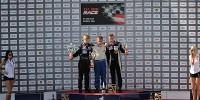 www.moj-samochod.pl - Artykuďż˝ - Kia Lotos Race - gość specjalny zgarną trofea