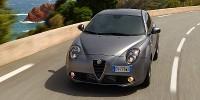 www.moj-samochod.pl - Artykuďż˝ - Quadrofolgia Verde, także w modelu MiTo