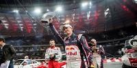 www.moj-samochod.pl - Artykuďż˝ - Verva Street Racing - Polska vs. Reszta świata