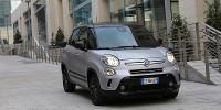 www.moj-samochod.pl - Artykuďż˝ - Duże, małe Fiaty teraz w nowych cenach