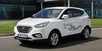 www.moj-samochod.pl - Artykuďż˝ - Hyundai ix35 Fuel Cell - samochód na wodór
